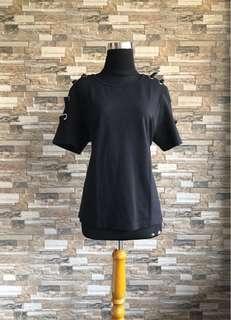 Baju Wanita Bigsize