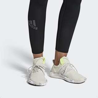 Adidas 24/7 Shoes ORIGINAL