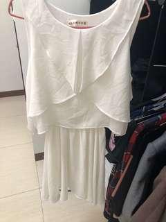 🚚 專櫃品牌洋裝