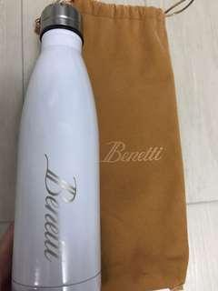 Thermos Bottle