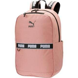 Puma Back Support School Bag
