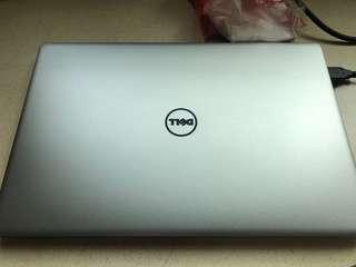 🚚 Dell XPS 13 9343