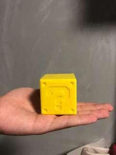 🚚 Nintendoe switch cartidge holder