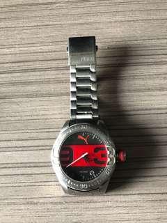 Puma original watch