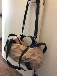 🚚 Limited Retro Nike Convertible Bag (Skateboard Duffle Backpack Sling Bag)