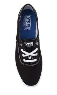 Keds champion cvo core sneakers