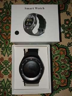 Smart Watch (unbranded) repriced