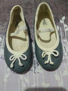 Flatshoes baby gap preloved sandal anak bayi balita toddler babygap branded