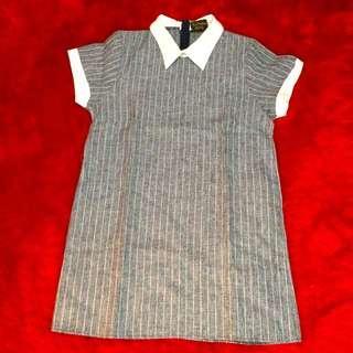 Top / Dress