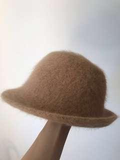 🇯🇵日本卡其色帽
