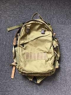 Blackhawk backpack