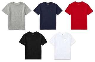 🚚 Polo t shirt