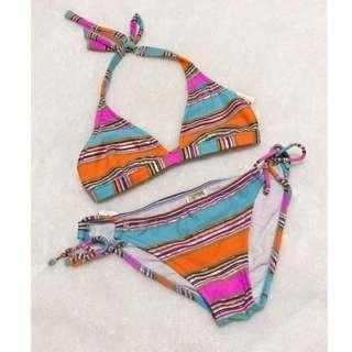 Authentic Roxy bikini