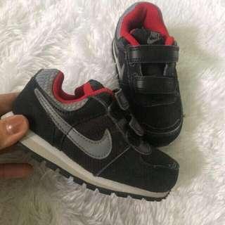nike shoes for men  ea4a2ad3d58