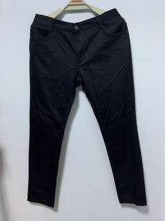 🈹 Japanese Stylish Pants