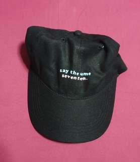 baseball cap black  cfccd8fb3bca