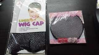 🚚 NEW Hair Accessories