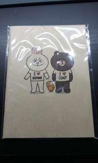 NEW A5 Notebook