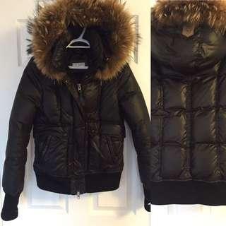 Mackage Joey jacket