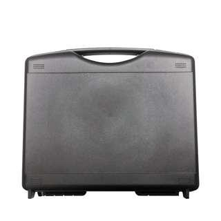 Instrument Tools Carrying Case