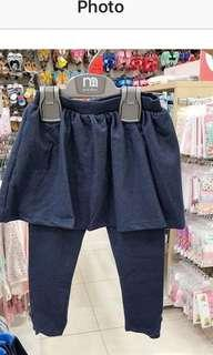 Legging Mothercare size 18-24m
