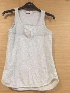 Adidas stella mc cartney top
