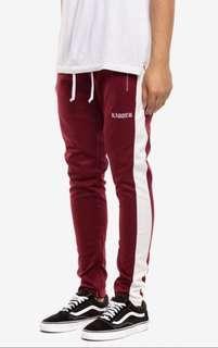 Karter Stripe Pants