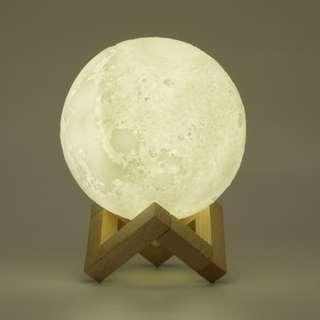 Moonlight Bliss Diffuser