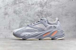 1a656e032fd Adidas Yeezy Boost 700 inertia