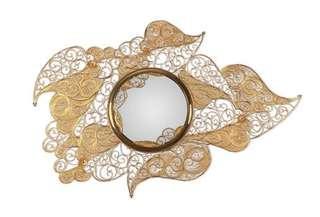 2019NEW✨歐洲藝文造型掛鏡