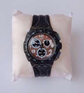 Swatch Chrono Plastic Original