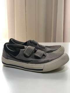 Mothercare Shoes Sepatu Anak