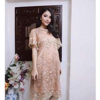 Lilja - Cayla Dress