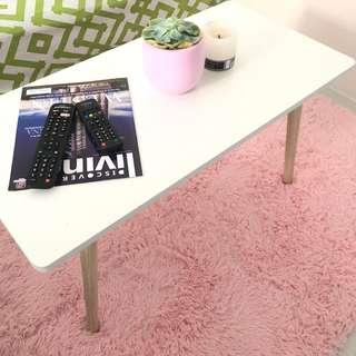 COFFEE CENTER TABLE BRANDNEW FOR SALE