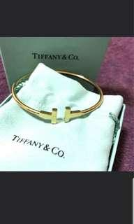 🚚 Tiffany & co