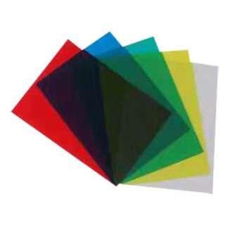 A4 Continuous( Glossy )100sheets/bag