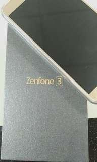 ASUS ZenFone3 (ZE552KL 64G) 手機
