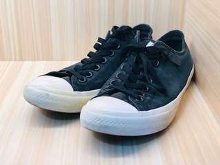 9eee90781215 converse all star chuck taylors black