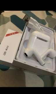 HEADSET AIRPODS i10