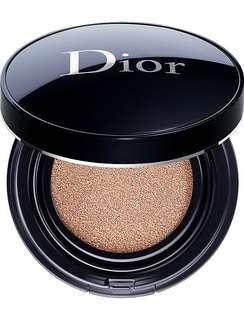 🚚 Diorskin Forever Perfect Cushion Foundation 15g