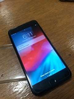 IPHONE 7 PLUS 128GB (myset secondhand)