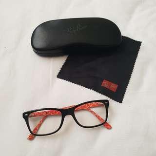 Kacamata RAYBAN