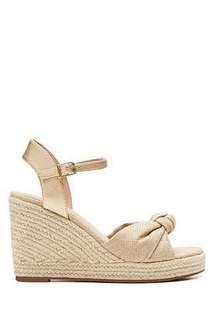 WITCHERY SERENA WEDGE