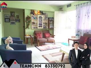 SIMEI 4ROOM FOR SALE!!