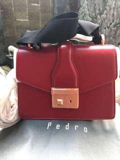 Pedro Ladies bag