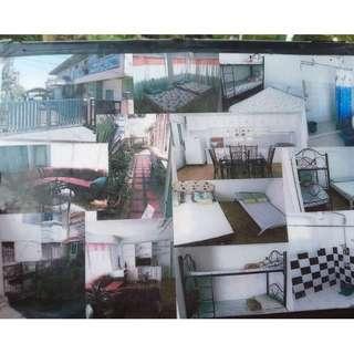 Baguio Transient House, Apartelle, Condominium