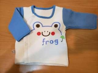 Baby clothes/set