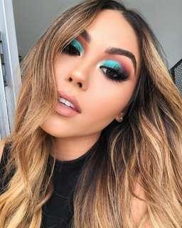 Sueno Colourpop Lip