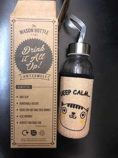 Maison Bottle