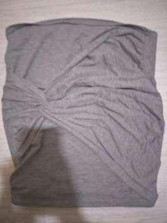 🚚 Mini skirt
